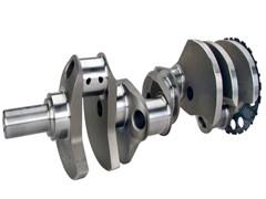CBN tools